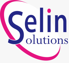 selin solutions